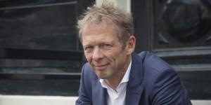 Erwin Smidt Teamcoach, leiderschapscoach, Burnout en stress (preventie)
